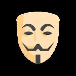Incognito - Anti Spyware 1.8