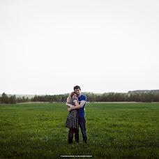 Wedding photographer Aleksandr Kiselev (Kiselev32). Photo of 02.06.2014