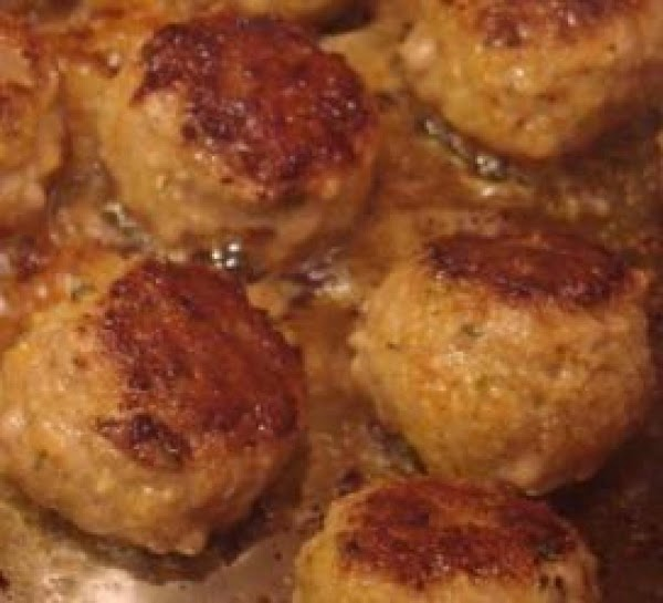 Add a tablespoon of olive oil back to that large frying pan and on...