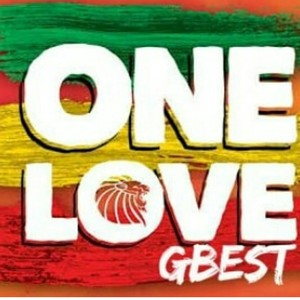 One Love Upload Your Music Free