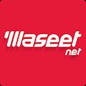 Waseet   الوسيط icon