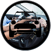 Learn How to Drive : EveryThing APK