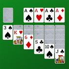 Solitaire 0.2