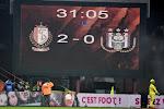 Geen voetbal op 12 april, wat gebeurde er in de geschiedenis allemaal? Bommetjes in Standard - Anderlecht én Milanese derby, de off-day van Nzolo & ...