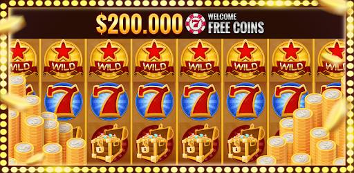 hollywood casino 500 free play