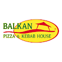 Balkan Pizza & Kebab House icon