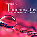 Free Teacher's Day Wallpapers icon