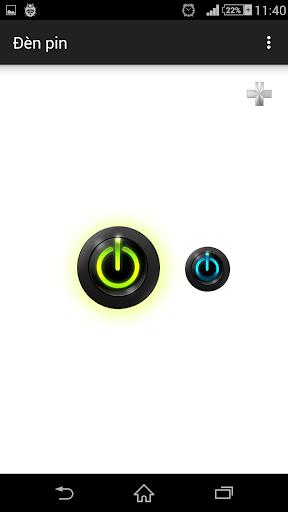 フラッシュライト Flashlight App Pro 玩工具App免費 玩APPs