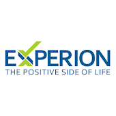 Experion App