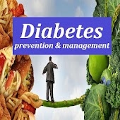 Diabetes Prevention&Management
