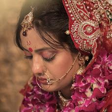 Wedding photographer Candid Kliks (candidkliks). Photo of 11.08.2015