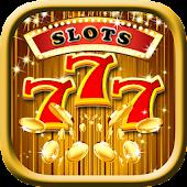 777 Fortune Jackpot Slots