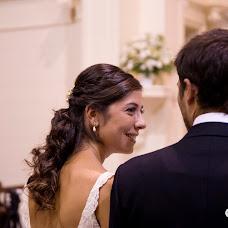 Wedding photographer Joha Pizlo (lovelyphotowed). Photo of 21.04.2017