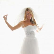 Wedding photographer Damir Ibragimov (damirka). Photo of 23.10.2012