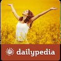 Marianne Williamson Daily icon