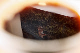 離島咖啡 Hideout coffee (不定休)