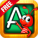 ABC Circus(Free) icon