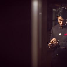 Wedding photographer Amit Bose (AmitBose). Photo of 16.03.2018