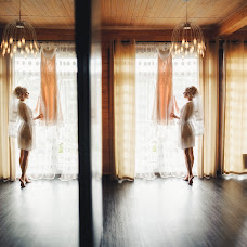 Wedding photographer Irina Subaeva (subaevafoto). Photo of 02.08.2017