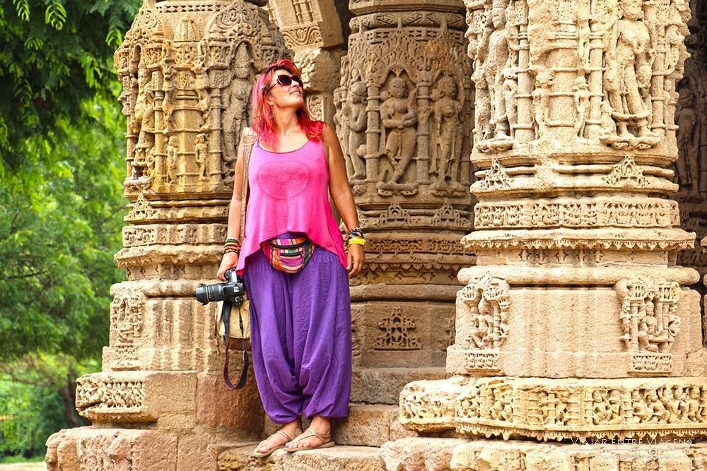 Dicas para viajar na ÍNDIA | Tudo o que precisa saber para preparar a sua viagem