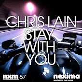 Stay With You (Radio Edit)