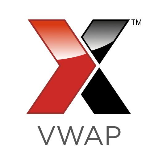LMAX Global VWAP - Apps on Google Play