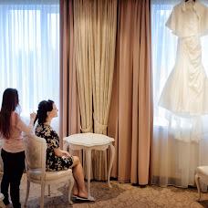 Wedding photographer Oleg Yurev (banzaygelo). Photo of 13.01.2014