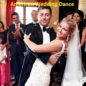 American Wedding Dance Songs And Music
