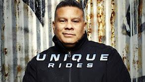 Unique Rides thumbnail