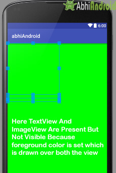 foreground-attribute-example-in-Android.jpg