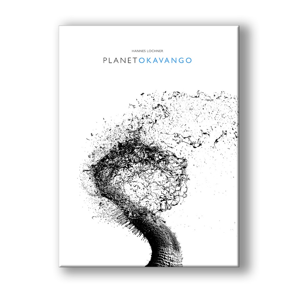 Planet Okavango Limited