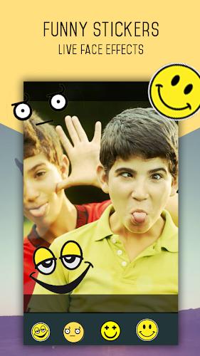 💝 youcam app download photo