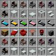 Furniture for Minecraft