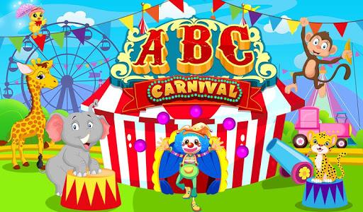 Abc Carnival v1.0.0