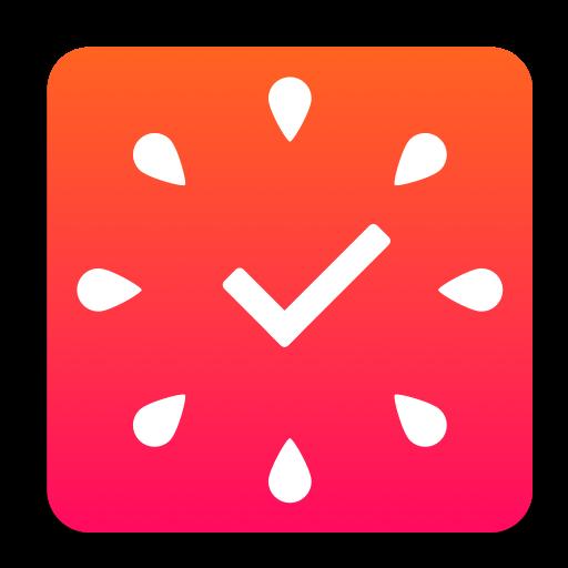Focus To-Do: Pomodoro Timer & To Do List Icon