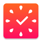 Focus To-Do: Pomodoro Timer & Tasks List Organizer