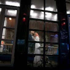 Wedding photographer Mayya Belokon (BeeMaya). Photo of 01.02.2018