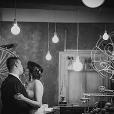 Wedding photographer Bojan Dzodan (dzodan). Photo of 08.12.2016