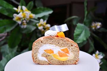 Le Ruban Pâtisserie 法朋烘焙甜點坊