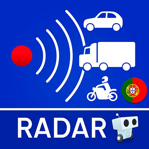 Radarbot: Detector de Radares Grátis e Velocímetro