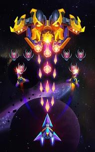 Galaxy Invaders: Alien Shooter 10