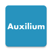 Auxilium English Medium School, Palluruthy
