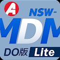 NSW-MDM DO版Lite アドバンス icon