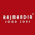 Rajmandir Food Zone icon