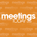 Meetings Today Live!