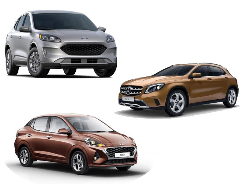 E:\Rahul\Img\New Cars Coming To Australia This 2020.jpg