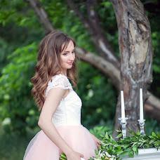 Wedding photographer Masha Barkova (Mashabarkova). Photo of 17.09.2015