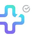 СБЕР ЕАПТЕКА — поиск и заказ лекарств онлайн icon