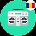 Radio Romania FM icon