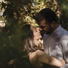 Wedding photographer Magda Stuglik (mstuglikfoto). Photo of 14.01.2018